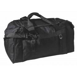 Reactor Sports Bag
