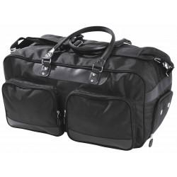Milan Weekender Bag