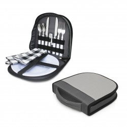 2 Person Picnic Set