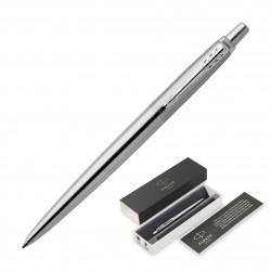 Parker Jotter Metal Ballpoint Pen