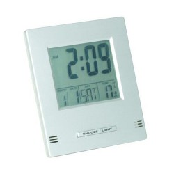 Rofe Design Digital Desk Clock