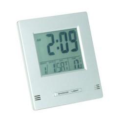 Rofe Design Digital Desk Clock