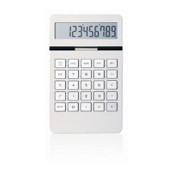 Anodised Aluminium Calculator
