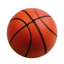 Stress Shape - Basketball