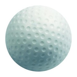 Stress Shape - Golf Ball