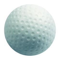 Stress Shape - Golf Ball