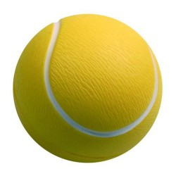 Stress Shape - Tennis Ball
