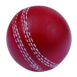 Stress Shape - Cricket Ball