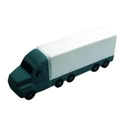 Stress Shape - Truck