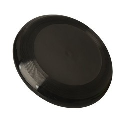 Flying Disc - 220mm