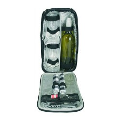 Advance Bacchus Wine Cooler Set
