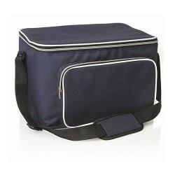 23L Cooler Bags