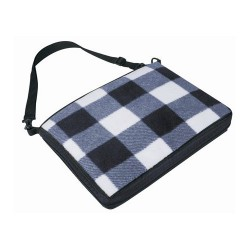 Advance Picnic Blanket