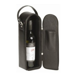 One Bottle Wine Totes