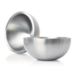 Contemporary Fruit Bowl