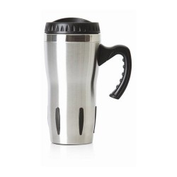 Autobahn Thermo Travel Mug