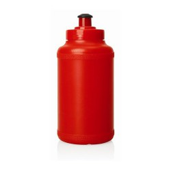 Sports Bottle w/Screw Top Lid - 500mL