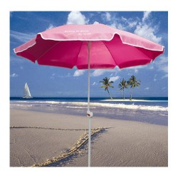 Donna Beach Umbrella