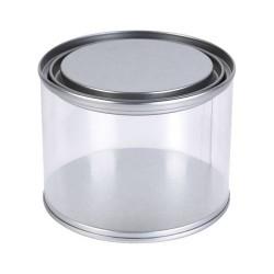 500ml Drum