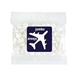 Dynamints in 60 gram Bags