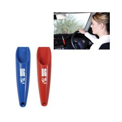 Polder - Car Pen Holder