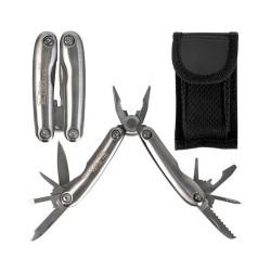 Multi Tool Pliers in Pouch