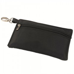 Microfibre Accessories Bag