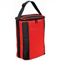 Multi Bottle Cooler Bag