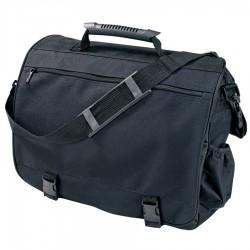 Reporter Briefcase