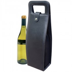 Reserve Single Wine Carriers