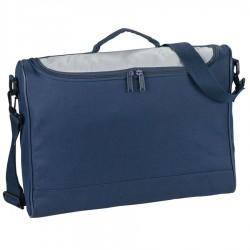Seminar Bag