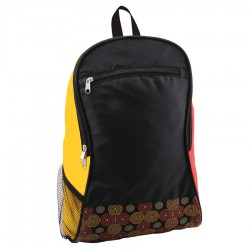 Serpent Backpack