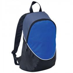 Speedster Backpack