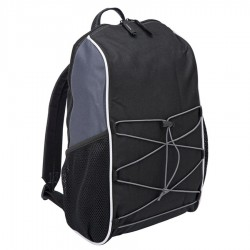 Sprinter Backpack