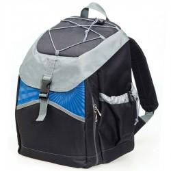 Sunrise Picnic Backpack
