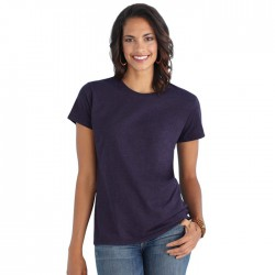 Heavy Cotton Missy Fit T-Shirt