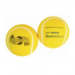 Stress Shape - Tennis Ball