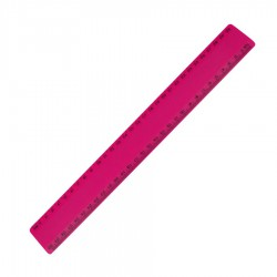 Economy ruler 30cm
