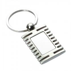 Metal Key Ring Steering Wheel