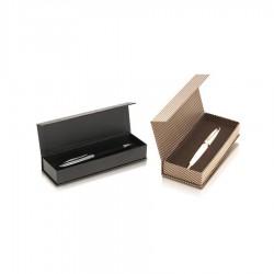 Single Magnetic Box
