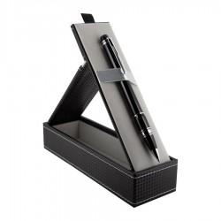 Zermatt Pen Box