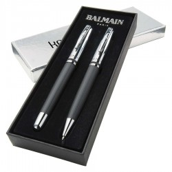 Grenoble Pen Set
