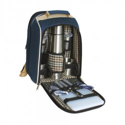 Thermo Picnic Pack