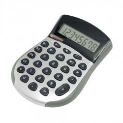 Ergo Calculator