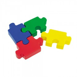 Stress Puzzle