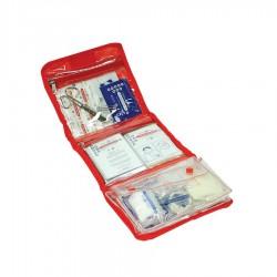 Folding First Aid Kit