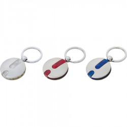 Metal Key Lites