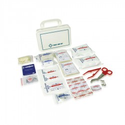 Office First Aid Kit