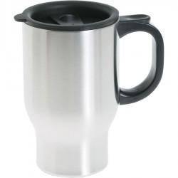 Jupiter Stainless Steel Thermo Mug