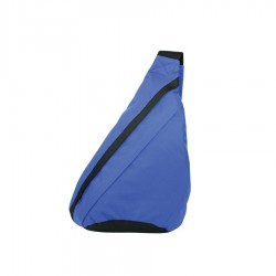 A-Shape Bag